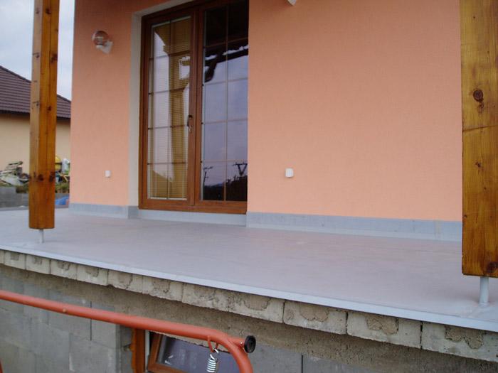 balkon2 (1)