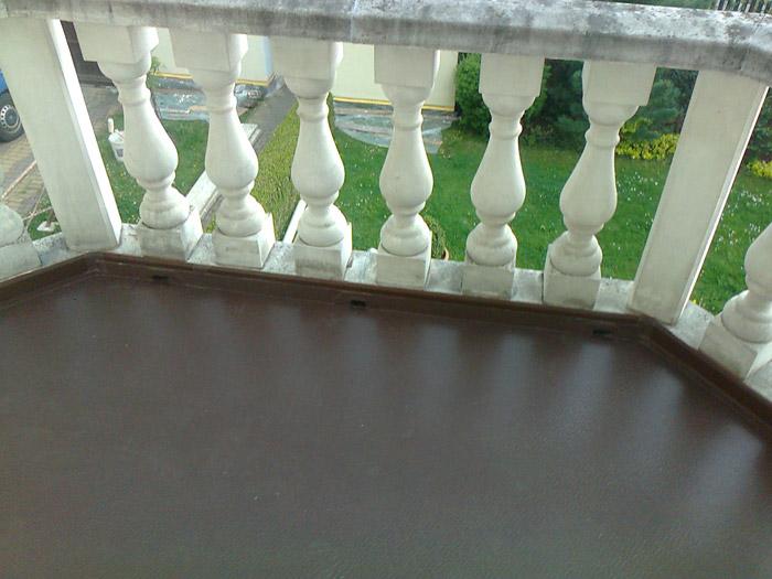 balkon37